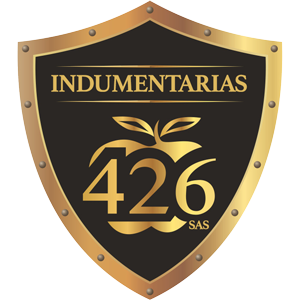 Indumentaria 426